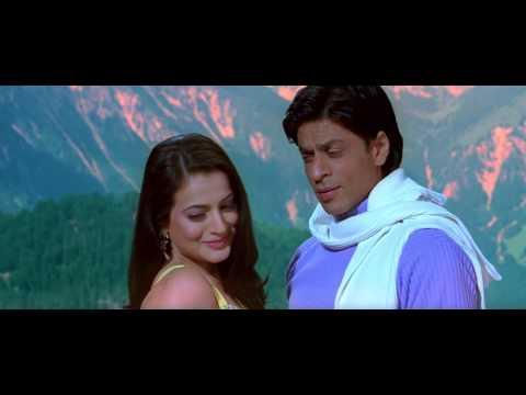 Xxx Mp4 Amisha Patel And SRK OSO 3gp Sex