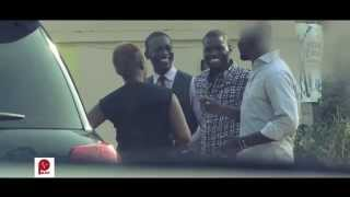 Put Your Number In My Phone_African Version - Pulse TV Pranks