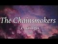 Let You Go - The Chainsmokers (Subtitulado al Español HD)