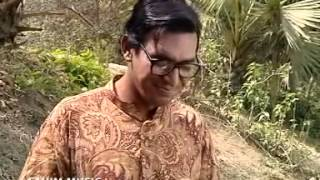Bangla Natok   Prem Kumar By Chanchal Chowdhury Very Romantic youtube original