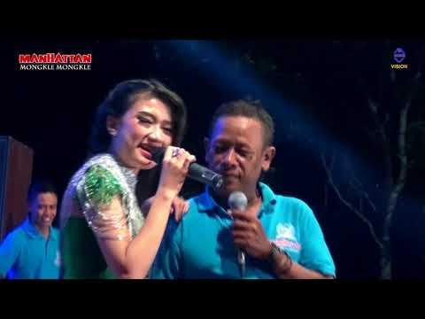 Manuk morsal   Kiky Yahyo Chaca OM MANHATTAN Live KALIBER Ultah Ke 3 Tahun Baru 2018