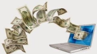 اربح نقود اكثر من 5$ يوميا واشنري بطاقات جوجل بلي وايتونز وامزون واكس بوكس