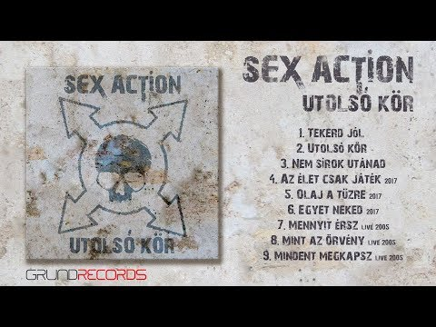 Xxx Mp4 Sex Action Utolsó Kör Full Album 2017 3gp Sex