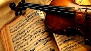 آهنگ شاد ایرانی با ویولن