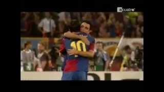 Video Motivacion y Liderazgo Guardiola