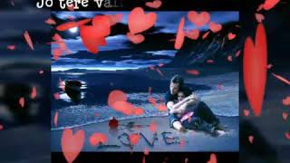 Channa Punjabi Song 💜💜...Sartaj Virk 😘😘 Whatsaap Status😉😉