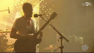 Kings of Leon - Sex on Fire (Live @ Lollapalooza 2014)