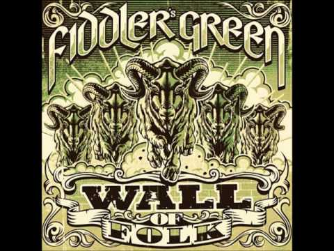 Fiddler's Green - Jump