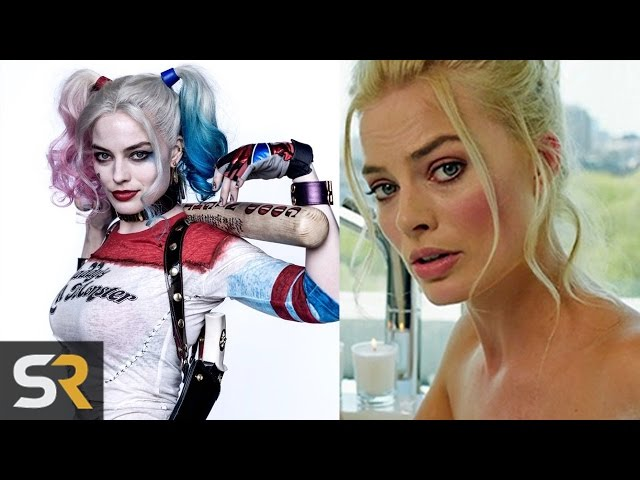 10 Superhero Movie Costume FAILS That Didn't Make The Cut!