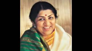 Saugandh Mujhe Is Mitti Ki  - A Humble Tribute By Lata Mangeshkar To Our Jawans and Entire Nation..