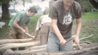 OZORA Festival 2011 (Official Aftermovie)