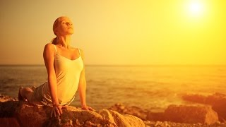 Yoga Music: Nature Sounds and Peaceful Music for Yoga. Meditation Music