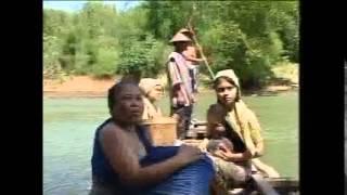 Wiro Sableng Episode 1- Empat Brewok dari goa Sanggreng