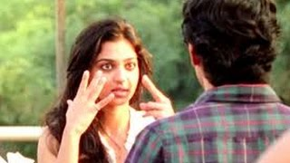 Hunterrr - Full Movie Review - Gulshan Devaiya - Radhika Apte - Bollywood Movie Reviews