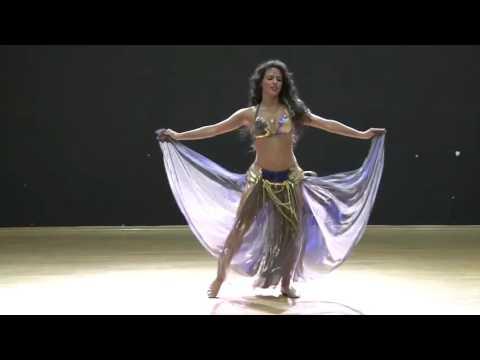 Xxx Mp4 Sex Live In Saoudi Arabia 3gp Sex