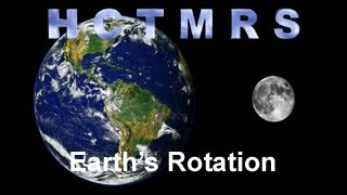 How Creationism Taught Me Real Science 19 Earth