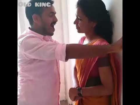 Xxx Mp4 Leaked Video At Kerala ഇത് കേരളത്തിൽ മാത്രമേ നടക്കുകയുള്ളൂ 3gp Sex