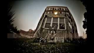 Waverly Hills Sanatorium Documentary