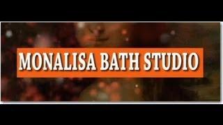 MONALISA BATH STUDIO