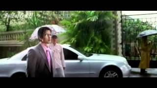 Ishq Junoon Deewangi Rahat Fateh Ali Khan Full HD Video Song 720p