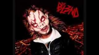 (BOOM MIX) - DJ BL3ND