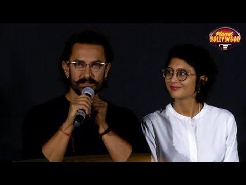 Aamir Khan Turns A Film Distributor | Bollywood News