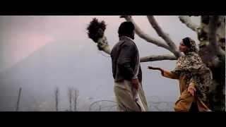 Madno - Lamhaa (2010) *HD* *BluRay* Music Videos