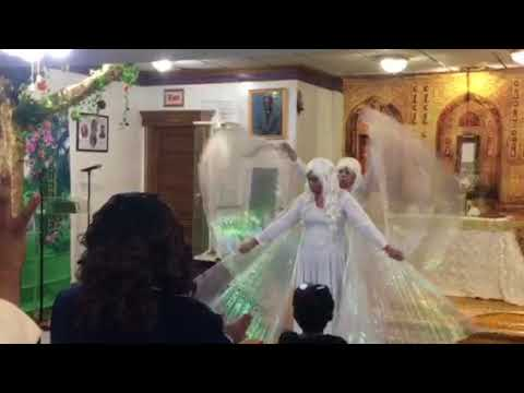 Xxx Mp4 Greater Life Baptist Church Praise Dance 3gp Sex
