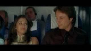 Bride and Prejudice scene - 6
