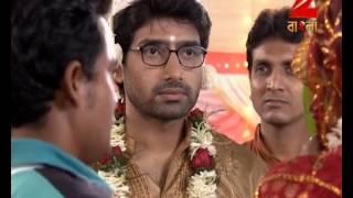 Rajjotok - Episode 6 - Best Scene