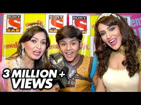 Xxx Mp4 Baal Veer Rani Pari Baal Pari Diwali Sab Tv 3gp Sex