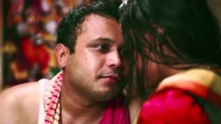 Bangla natok kalponik jatra promo