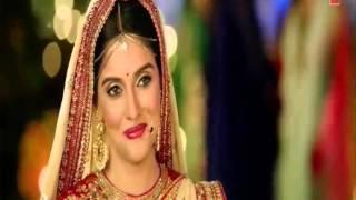 Video 2016 bangla song jahidul