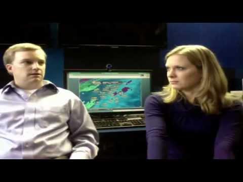 Breeding Extreme Weather & Climate - Episode 1