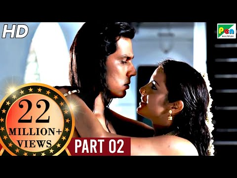Xxx Mp4 Rang Rasiya 2014 Randeep Hooda Nandana Sen Hindi Movie Part 2 Of 8 3gp Sex