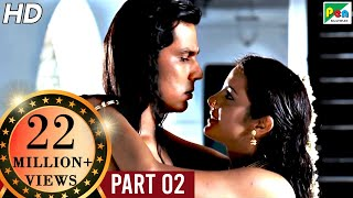 Rang Rasiya (2014) | Randeep Hooda, Nandana Sen | Hindi Movie Part 2 of 8