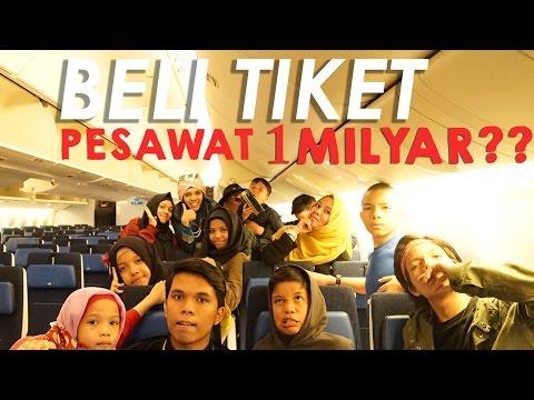 Xxx Mp4 GEN HALILINTAR TRAVEL BAWA 350 ORANG KE SINGAPORE MALAYSIA TravelVlog 3gp Sex