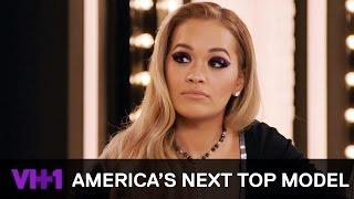 Rita Ora Announces India Gants As The Winner Of Season 23 | America