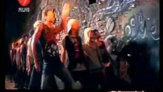 পাগলু  DANCE