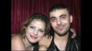 سيمون العجي simon alaji SIMO حفلة الطير اغنية هيدي