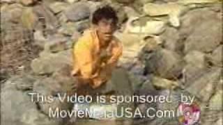 Bangla Music Lagle agun ghar {J + S }