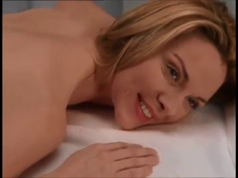 Sex And The City - Samantha Is Thrown Out Of The Spa