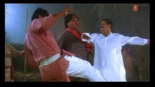 Pyar Ke Bandhan-Superhit Bhojpuri Movie Ft. Bhojpuri Superstar Manoj Tiwari