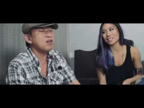 The Sam Willows x Dads TOP OF THE WORLD A Father s Day Special