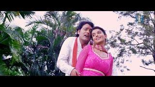 Danka Baaj Gail Ho   Bhojpuri Movie Full Song   Maai Ke Karz