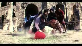 Mere Ram Lakhan   Full Length Action Hindi Movie   Video Dailymotion