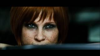 Transporter 3 Jason Statham EPIC Fight Scene!