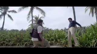 Idu Enna Maayam Official Trailer -1