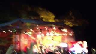 မ်ိဴးႀကီး_ဒီကေစာင့္ေနသူ (Rock On IC Concert)