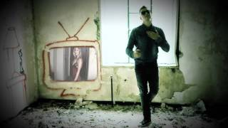 Allure featuring Christian Burns - On The Wire (Official Music Video)